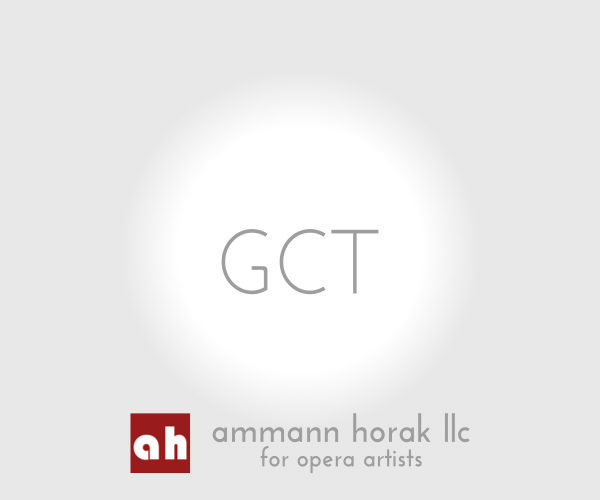 ammann horak agency image legal gbb en